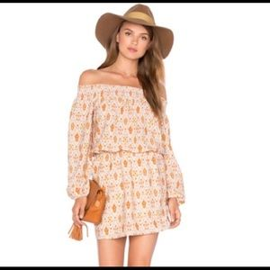 Sanctuary dress size small 🌸